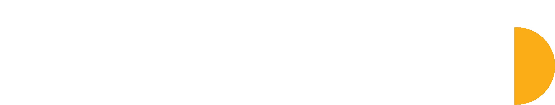 """""""דוכן גן שמואל""""-רשת מזון"""